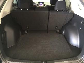 2015 Honda CR-V EX AWD Layton, Utah 17