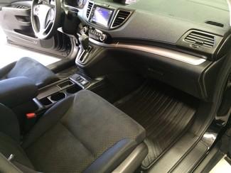 2015 Honda CR-V EX AWD Layton, Utah 20