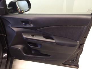 2015 Honda CR-V EX AWD Layton, Utah 21