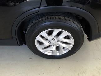 2015 Honda CR-V EX AWD Layton, Utah 27