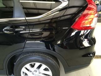2015 Honda CR-V EX AWD Layton, Utah 28