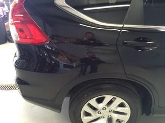 2015 Honda CR-V EX AWD Layton, Utah 32