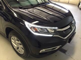 2015 Honda CR-V EX AWD Layton, Utah 38