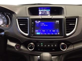 2015 Honda CR-V EX AWD Layton, Utah 6