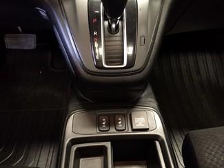 2015 Honda CR-V EX AWD Layton, Utah 8