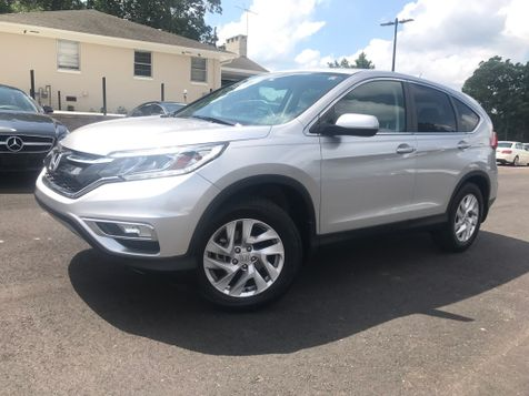 2015 Honda CR-V EX in Marietta