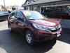 2015 Honda CR-V LX Milwaukee, Wisconsin