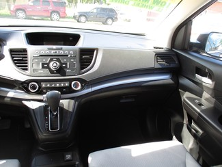 2015 Honda CR-V LX Milwaukee, Wisconsin 13