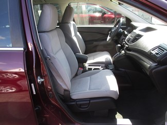 2015 Honda CR-V LX Milwaukee, Wisconsin 18