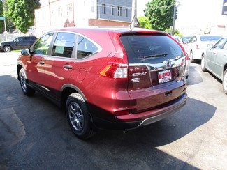 2015 Honda CR-V LX Milwaukee, Wisconsin 5