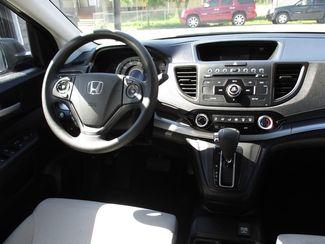 2015 Honda CR-V LX  city Wisconsin  Millennium Motor Sales  in Milwaukee, Wisconsin