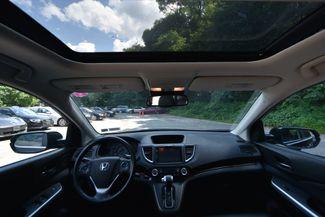 2015 Honda CR-V Touring Naugatuck, Connecticut 15