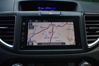 2015 Honda CR-V Touring Naugatuck, Connecticut 23