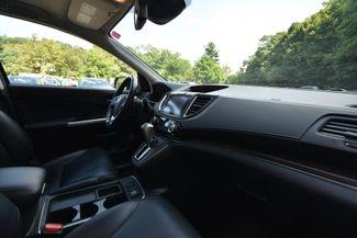 2015 Honda CR-V Touring Naugatuck, Connecticut 9