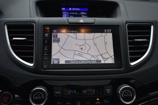 2015 Honda CR-V EX-L Naugatuck, Connecticut 11