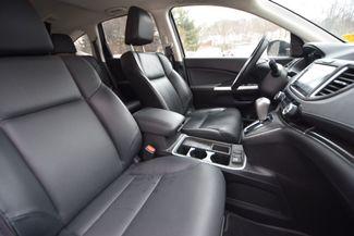 2015 Honda CR-V EX-L Naugatuck, Connecticut 2