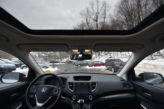 2015 Honda CR-V EX-L Naugatuck, Connecticut 5