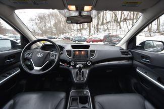 2015 Honda CR-V EX-L Naugatuck, Connecticut 7