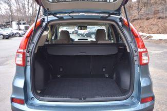 2015 Honda CR-V Touring Naugatuck, Connecticut 10