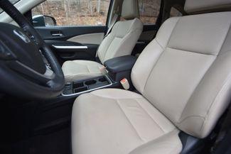 2015 Honda CR-V Touring Naugatuck, Connecticut 17