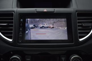 2015 Honda CR-V Touring Naugatuck, Connecticut 19