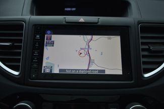 2015 Honda CR-V Touring Naugatuck, Connecticut 20