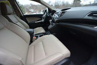 2015 Honda CR-V Touring Naugatuck, Connecticut 8