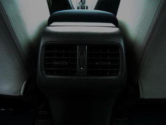 2015 Honda CR-V LX SEFFNER, Florida 19