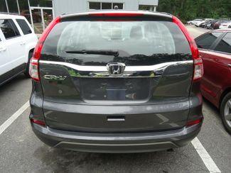 2015 Honda CR-V LX SEFFNER, Florida 9