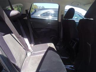 2015 Honda CR-V LX SEFFNER, Florida 16
