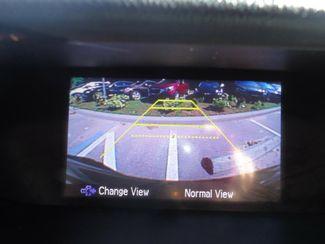 2015 Honda CR-V LX SEFFNER, Florida 2