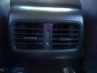 2015 Honda CR-V LX SEFFNER, Florida 20