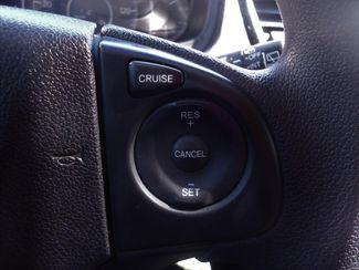 2015 Honda CR-V LX SEFFNER, Florida 21