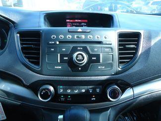 2015 Honda CR-V LX AWD SEFFNER, Florida 26