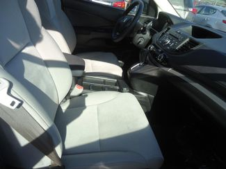 2015 Honda CR-V LX SEFFNER, Florida 14