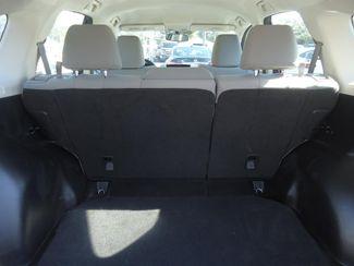 2015 Honda CR-V LX SEFFNER, Florida 17