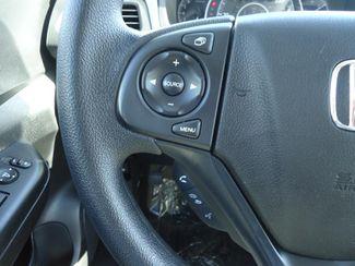 2015 Honda CR-V LX SEFFNER, Florida 24