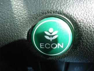 2015 Honda CR-V LX SEFFNER, Florida 27