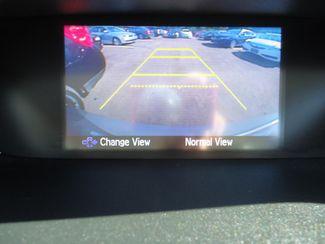 2015 Honda CR-V LX SEFFNER, Florida 30