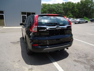 2015 Honda CR-V LX SEFFNER, Florida 13