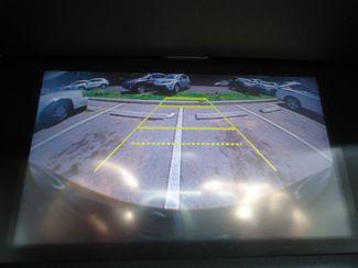 2015 Honda CR-V LX SEFFNER, Florida 3