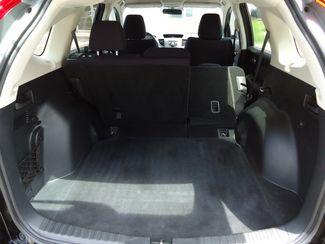 2015 Honda CR-V LX SEFFNER, Florida 22