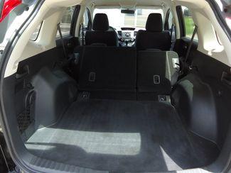 2015 Honda CR-V LX SEFFNER, Florida 23