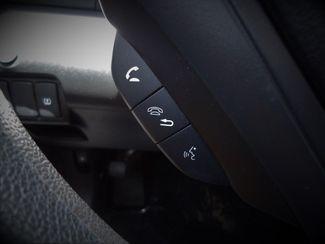 2015 Honda CR-V LX SEFFNER, Florida 28