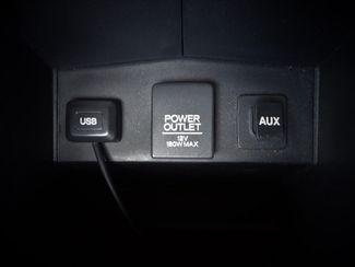 2015 Honda CR-V LX SEFFNER, Florida 32