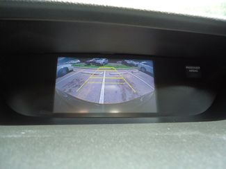 2015 Honda CR-V LX SEFFNER, Florida 36