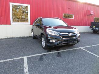 2015 Honda CR-V EX-L  city CT  Apple Auto Wholesales  in WATERBURY, CT