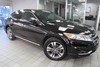 2015 Honda Crosstour EX-L W/ BACK UP CAM Chicago, Illinois