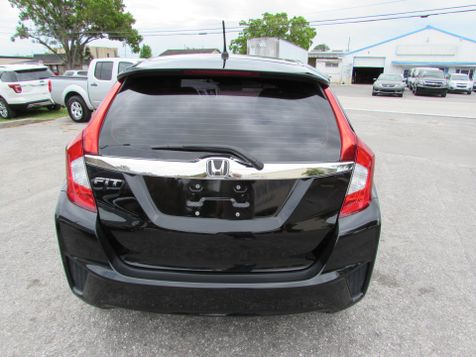 2015 Honda Fit EX | Clearwater, Florida | The Auto Port Inc in Clearwater, Florida