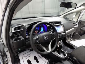 2015 Honda Fit EX  city Ohio  North Coast Auto Mall of Cleveland  in Cleveland, Ohio